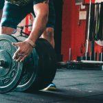 ¿Qué es el CrossFit? Parte Primera