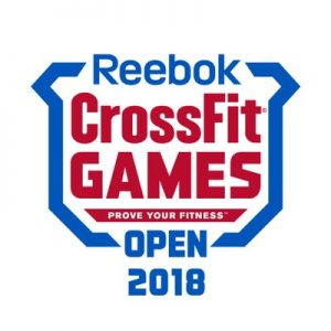 blog de crossfit games 300x300 - Come sandía después del WOD