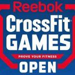 Todo sobre los CrossFit Games 2018