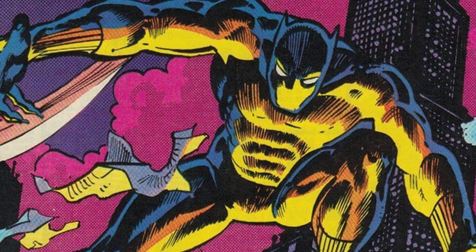 wakanda pantera negra blackpanter 940x498 - El secreto de Wakanda y el CrossFit