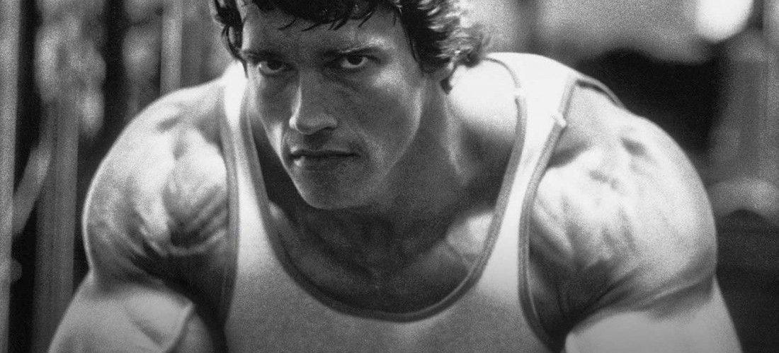 arnold operado de corazón 1100x498 - Arnold Schwarzenegger operado de corazón