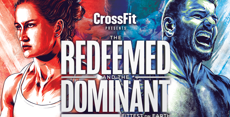 documental crossfit 2017 977x498 - Documental: CrossFit Games 2017