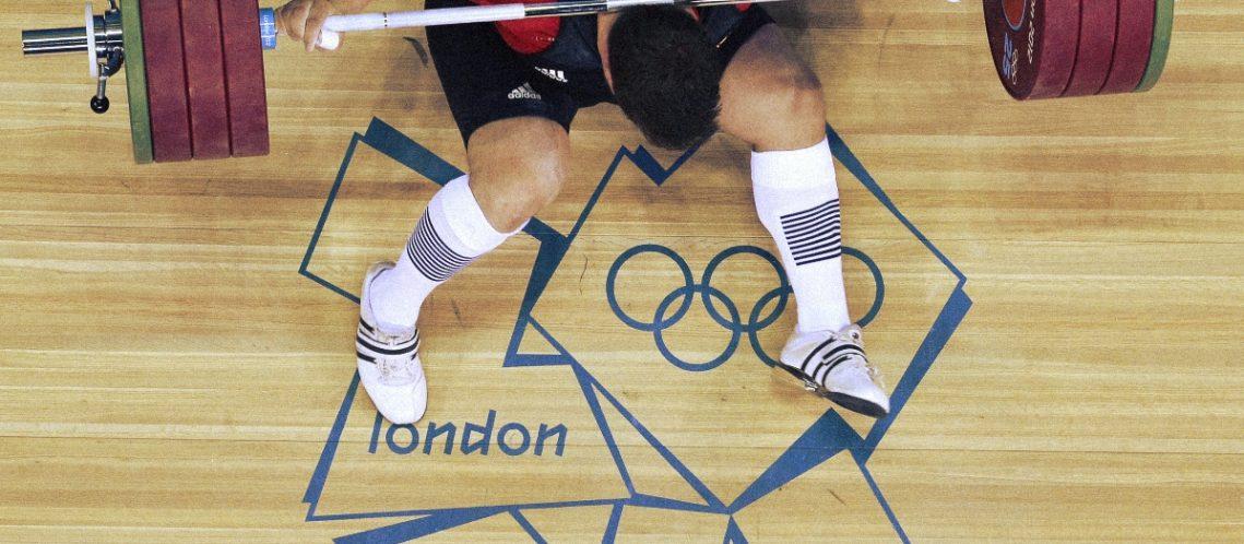 blog de crossfit 1139x498 - A propósito de Kevin Ogar: Los riesgos del deporte