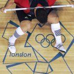 A propósito de Kevin Ogar: Los riesgos del deporte