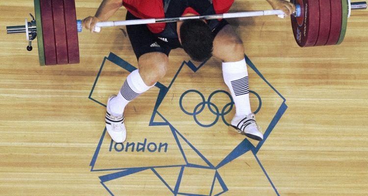 blog de crossfit 750x400 - A propósito de Kevin Ogar: Los riesgos del deporte
