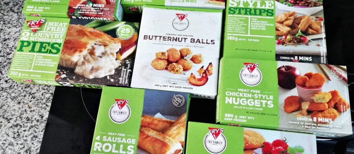 comida vegana comprar online 1139x498 - ¿Ser vegano o vegetariano podría cambiar el mundo?