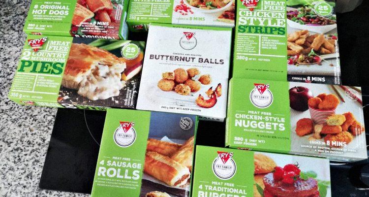 comida vegana comprar online 750x400 - ¿Ser vegano o vegetariano podría cambiar el mundo?