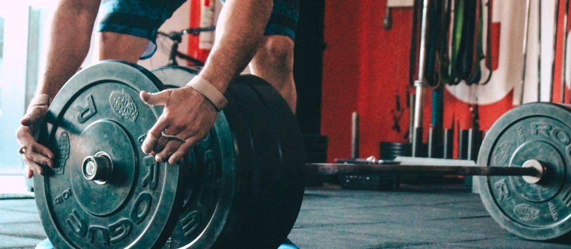 blog de crossfit 1 1139x498 - ¿Qué es el CrossFit? Parte Primera
