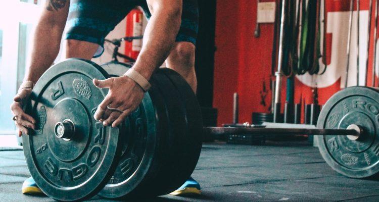blog de crossfit 1 750x400 - ¿Qué es el CrossFit? Parte Primera