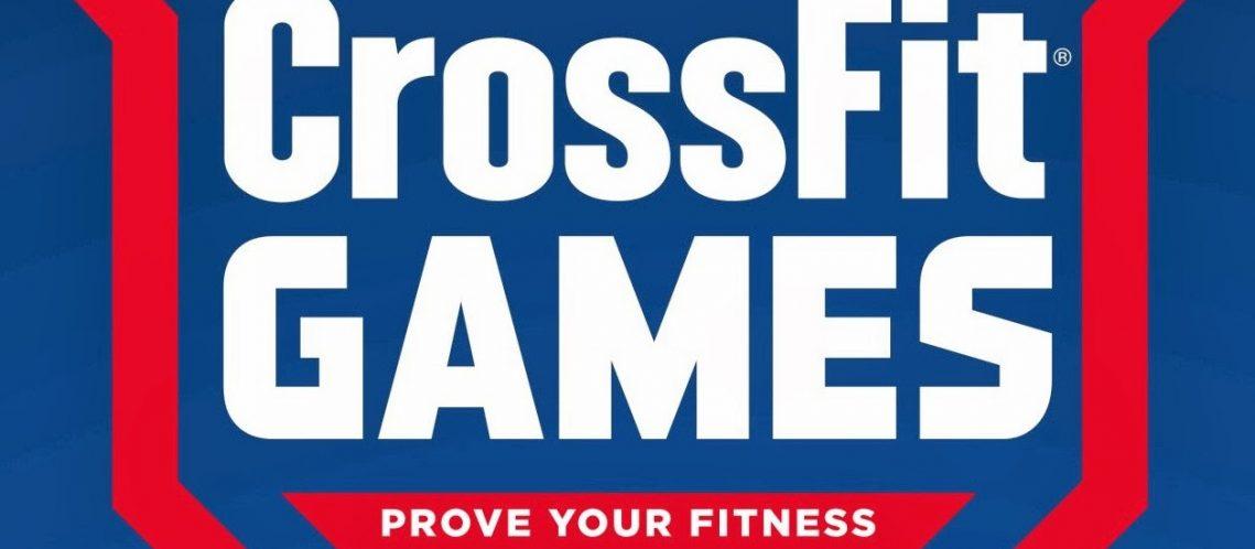 blog sobre crossfit en español 1139x498 - Todo sobre los CrossFit Games 2018