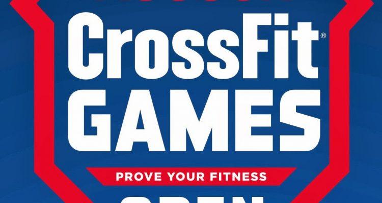 blog sobre crossfit en español 750x400 - Todo sobre los CrossFit Games 2018