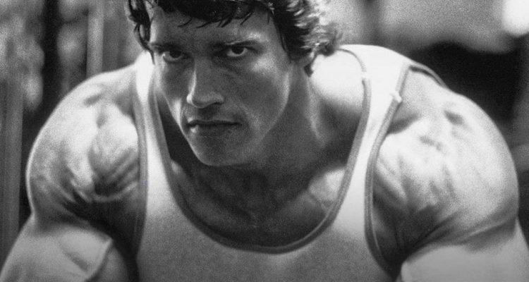 arnold operado de corazón 750x400 - Arnold Schwarzenegger operado de corazón