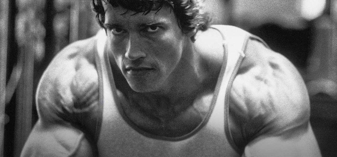 arnold operado de corazón - Arnold Schwarzenegger operado de corazón