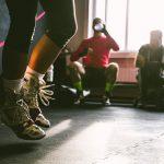 combas crossfit saltar 150x150 - A propósito de Kevin Ogar: Los riesgos del deporte