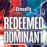 Documental: CrossFit Games 2017