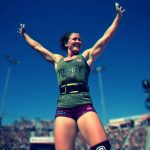 clair toomey 150x150 - Revive: Dubai CrossFit 2018