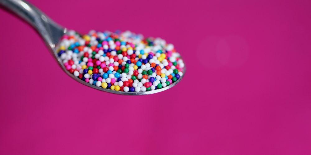 insulina y azucar 1000x498 - El secreto del cuerpo definitivo: la insulina