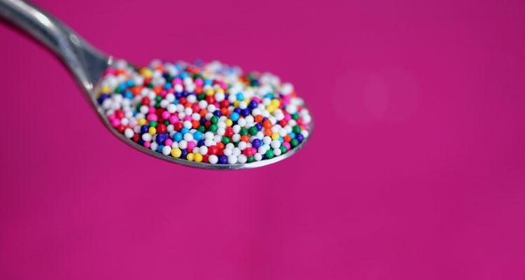 insulina y azucar 750x400 - El secreto del cuerpo definitivo: la insulina