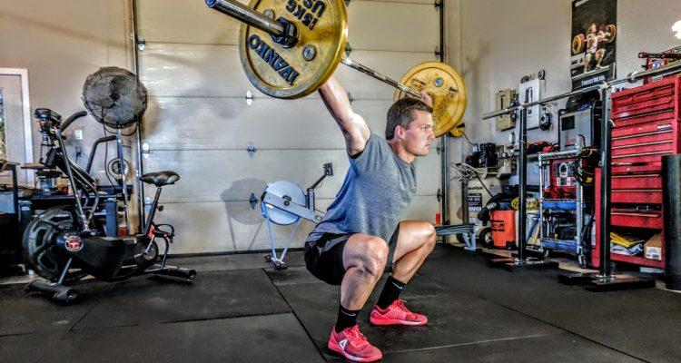 material de gimnasio y fitness
