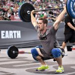 crossfit ben smith 1 150x150 - Entrevista a Pat Vellner