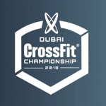 Revive: Dubai CrossFit 2018