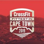 cape town 2019 crossfit 150x150 - Revive: Dubai CrossFit 2018