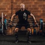 pat vellner 150x150 - A propósito de Kevin Ogar: Los riesgos del deporte