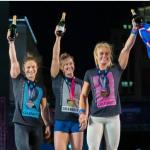 wadapalooza tia clair 1 150x150 - Annie Thorisdottir abandona la clasificación para el Campeonato de Dubai