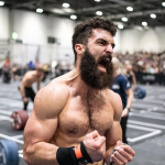 crossfit london 150x150 - Crossfit: Wodapalooza 2019