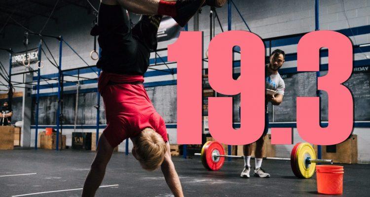 paul vellner 19.3 crossfit 750x400 - Patrick Vellner habla tras el 19.3 | CrossFit 2019