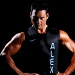Los testimonios de los entrenamientos de Alex Gimenez