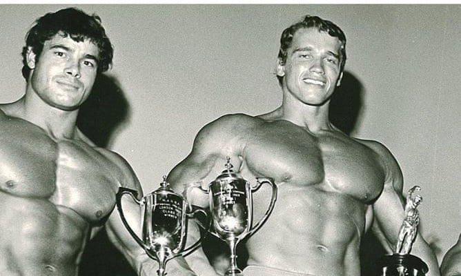 fraco columbu 668x400 - Franco Columbu ha fallecido con 78 años. 'El mejor amigo' de Arnold.