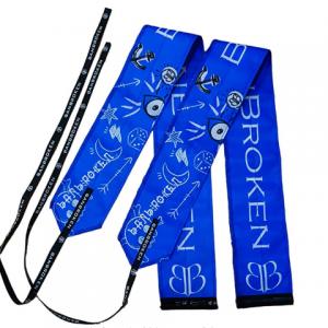 muñequeras crossfit azul banbroken 300x300 - Tienda de CrossFit