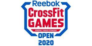 Todo sobre CrossFit games