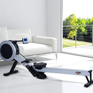 maquina de remo 300x300 - Tienda de CrossFit
