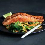 qué alimentos tienes vitamina D 150x150 - Edamame y CrossFit