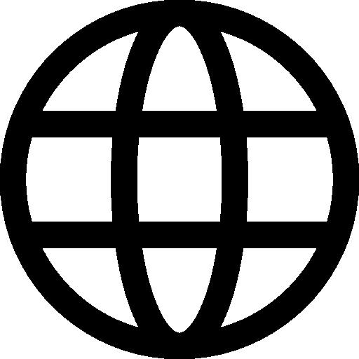 red mundial - Marketing especializado en gimnasios y CrossFit