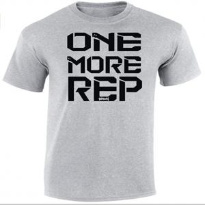 camiseta para crossfit go heavy 300x300 - Tienda de CrossFit