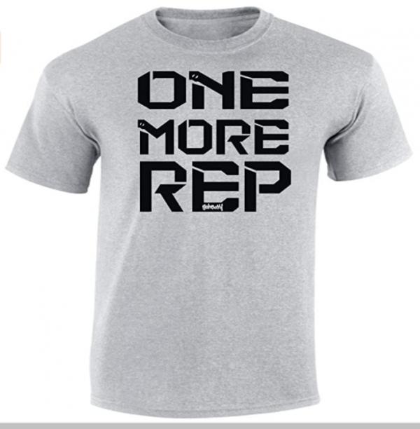 camiseta para crossfit go heavy - Camiseta para hacer CrossFit | GO HEAVY