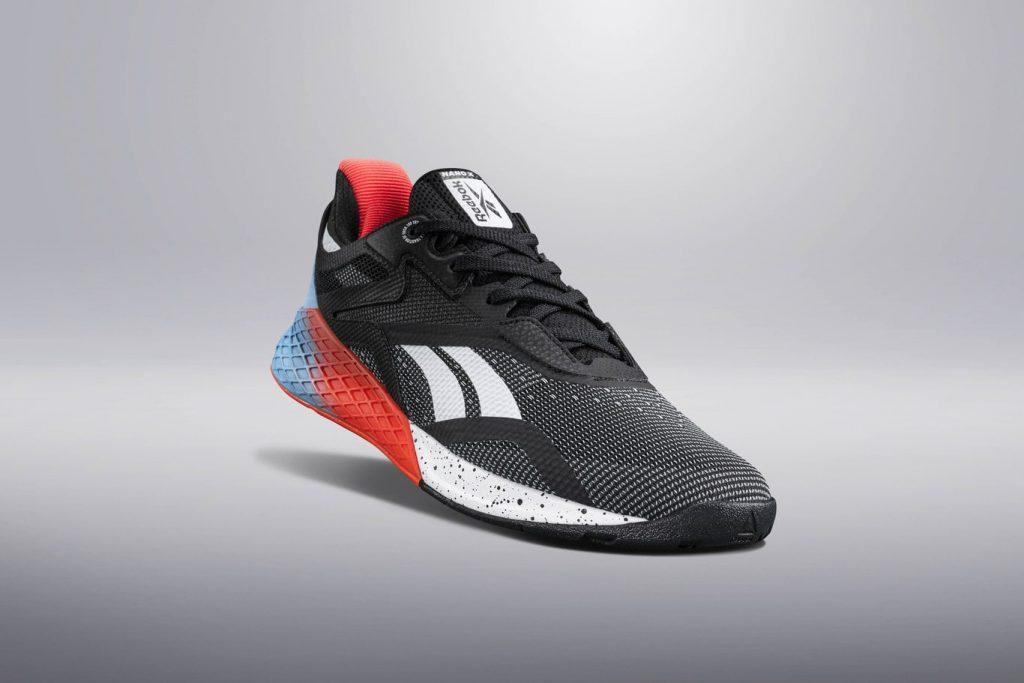 nano x comprar precio min 1024x683 - Las mejores zapatillas para hacer CrossFit