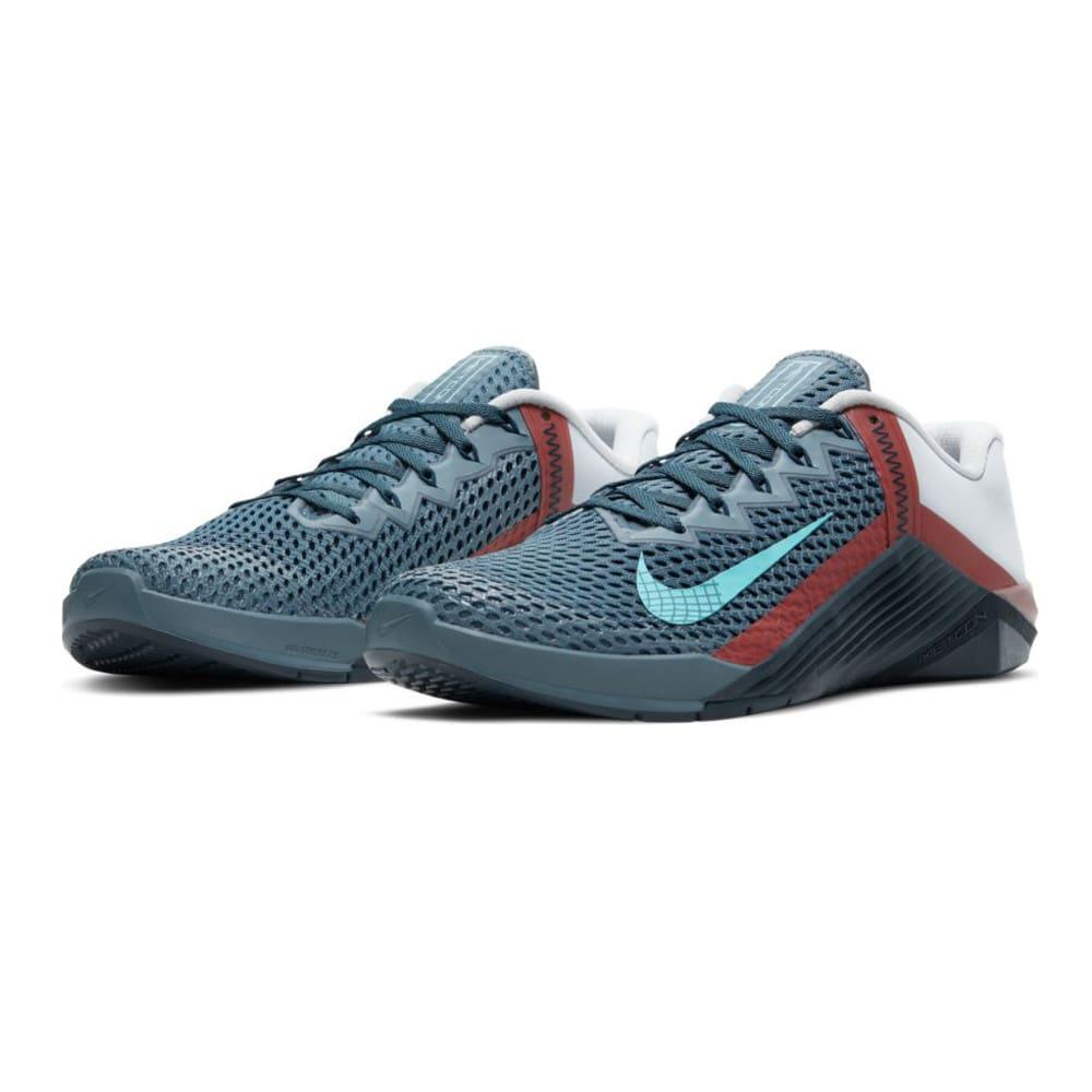 nike metcon comprar precio min - Las mejores zapatillas para hacer CrossFit