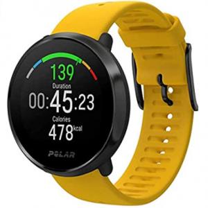 pulsera de actividad para hacer crossfit 300x300 - Tienda de CrossFit