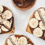 cereales proteicos para el desayuno min 150x150 - Tia-Clair Toomey, el CrossFit y la Halterofilia