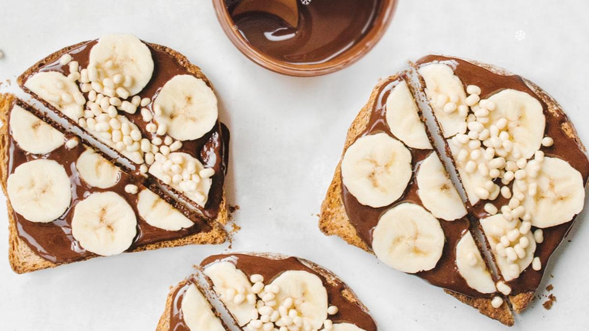 cereales proteicos para el desayuno min - Cereales proteicos, el nuevo suplemento de moda