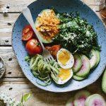 libros de nutricion min 150x150 - Monta tu propio BOX con un presupuesto de 1.000 euros