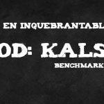wod kalsu min 150x150 - Franco Columbu ha fallecido con 78 años. 'El mejor amigo' de Arnold.