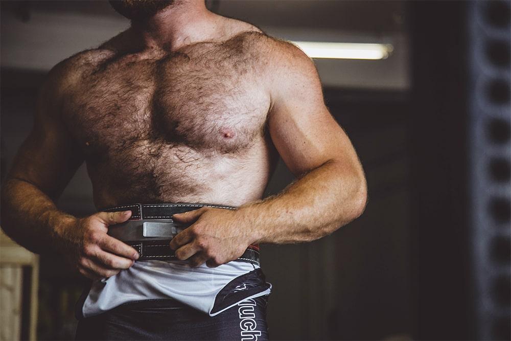 crossfit o entrenamiento tradicional min - ¿CrossFit o entrenamiento tradicional?